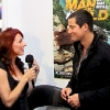 E3 'Making the Game' interview with Bear Grylls