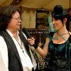Faerieworlds documentary interview with Brian Froud