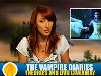 TVD-theories1