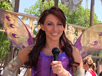 host-rennfaire
