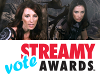 streamys-vote